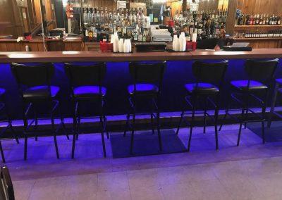 Masonic Temple (bar)