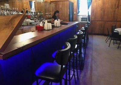 Prince Hall (new bar 2)